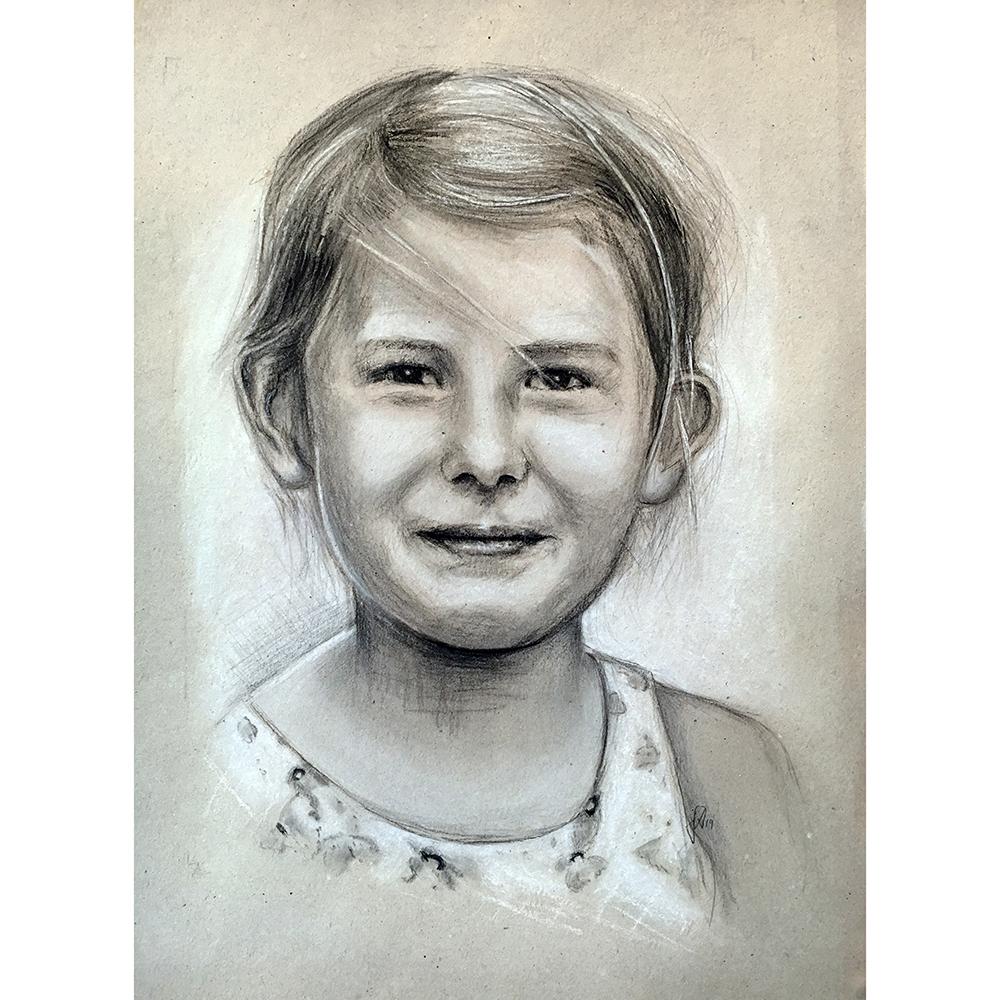 danmarks_bedste_portraetmaler_portraettegner_haandtegning_tegning