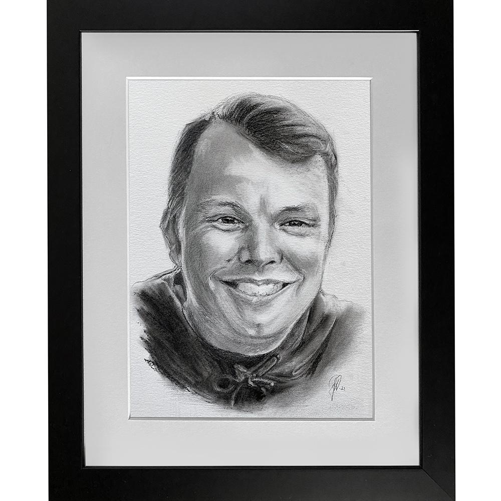 tegning-portraettegning-mikkel-bror-soester-portraettegner